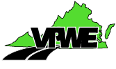 VPWE – Public Works Equipment